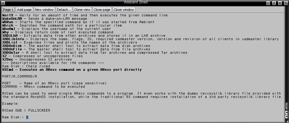 How to run lua script in linux